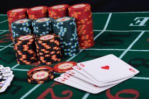 Scopri i nuovi casino senza deposito: registrati e divertiti gratis!
